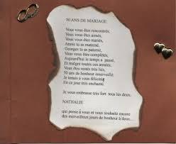 texte anniversaire 50 ans de mariage poeme pour 60 ans de mariage diababobva45 s soup