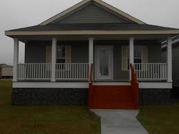 porch plans for mobile homes porches front httpscolesconstruction porch designs for mobile homes