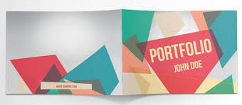 24 top brochure templates for designers brochure template