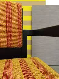 Simons Upholstery 17 Best Images About Furniw Textiles On Pinterest Upholstery
