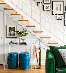 color a room color and wood tone choose colors that go together better homes