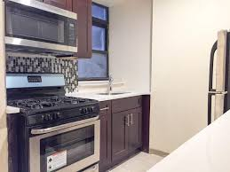 220v kitchen appliances kitchen 220v kitchen appliances small unusual photos