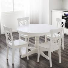 all glass dining room table ikea glass dining set ikea white table chairs ikea breakfast table