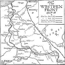 Ww1 Map 3695 Gif
