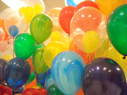 balloon delivery san diego ca balloons san diego 7 days a week 760 270 5096