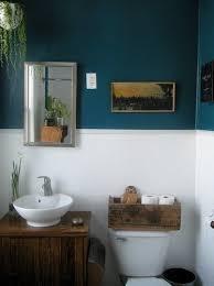 blue bathroom paint ideas 81 best inspired bathroom paint colors images on