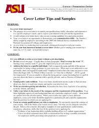 cover letter cover letter templates google docs cover letter