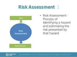 Outsourcing Risk Assessment Template by Risk Analysis In Information Technology And Communication