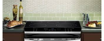 Gas Cooktop Sears Cooktop Surface Doesn U0027t Heat All The Easy Fixes You Need To Know