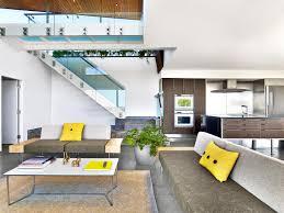 beach house by hariri u0026 hariri architecture homeadore
