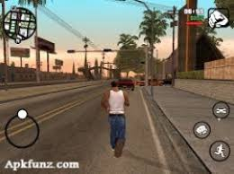 gta 3 san andreas apk gta san adreas apk data gta san andreas for android