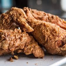 mrs winner u0027s fried chicken u0026 biscuits snack macon georgia mrs