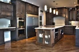 Kitchen Furniture Edmonton Weathered Slate Stunner Traditional Kitchen Cabinets