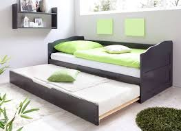 the 25 best full size daybed ideas on pinterest full daybed
