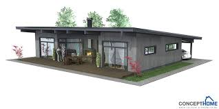 Small House Plan Ch61 House Plan U0026 Floor Plans House Plan