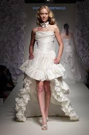 vivienne westwood wedding dresses vivienne westwood s bridal collection bridesmagazine co uk