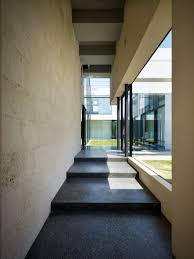 japan home design ideas pictures modern japanese house design the latest architectural