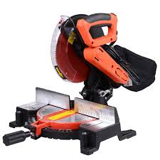 bench for circular saw 10 255mm multifunction saw miter with 100 teeth saw blade power