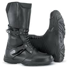 waterproof motorcycle boots thoughts on firstgear boots ducati monster forums ducati