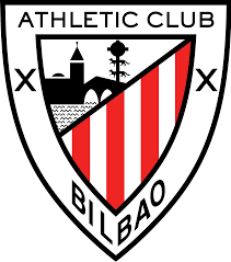Blue And White Flag With Red C Athletic Bilbao Wikipedia