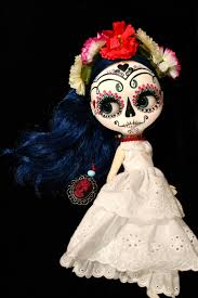 halloween background sugar skulls 227 best dia de los muertos images on pinterest sugar skulls