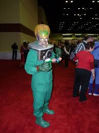 10 more halloween costume ideas from dragoncon costumes