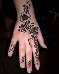 henna tattoos colorado springs colorado kids events colorado