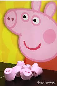 Pig Toddler Halloween Costume 25 Peppa Pig Dress Ideas Peppa Pig Birthday