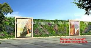 sjh012242 artificial green wall vertical garden wall covering with