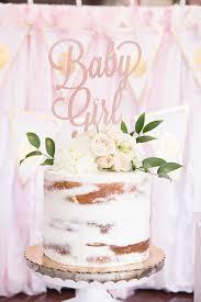 baby shower cake toppers girl baby girl cake topper baby shower cake topper gender reveal cake