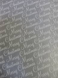 grey wrapping paper 5 40 metres wrapping paper gift wrap christmas birthday rolls