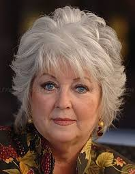 gray hairstyles for women over 60 short hairstyles over 50 hairstyles over 60 short hairstyle for