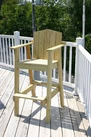 folding adirondack chair plan furniture adirondack chairs
