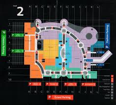 floormap2 jpg