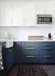 4 Inch Kitchen Cabinet Pulls by Kitchen Hardware Shop Near Me Black Kitchen Cabinet Hardware