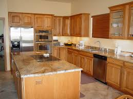 decora kitchen cabinet reviews u2013 home and cabinet reviews