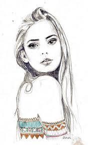 1428 best desenhos