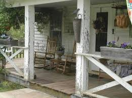 farmhouse porches farmhouse front porch style farmhouse design and furniture how