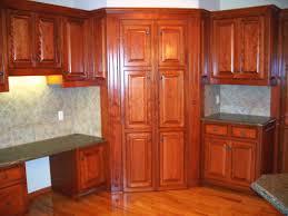 kitchen base cabinets corner base cabinet options blind corner base cabinet dimensions