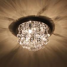 beleuchtung fã r schlafzimmer interessant deckenleuchte modern wohnzimmer best 25 deckenleuchten