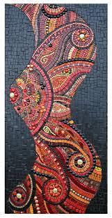 1289 best mosaic images on pinterest mosaic art mosaic ideas