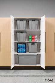 garage cabinets gallery organization storage solutions naples garage cabinets storage solutions 3