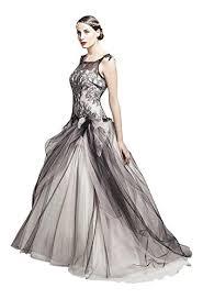 nectar mariage nectar mariage s carine weddring dress ivory white http