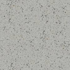 home depot backsplash black friday countertop samples countertops u0026 backsplashes the home depot