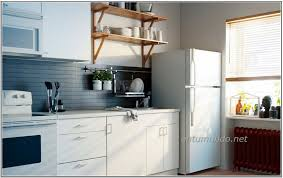 creative ideas for kitchen creative kitchen ideas home decor gallery popular of creative