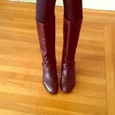 womens boots j crew 87 j crew boots j crew boots from s closet