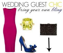 what to wear to a wedding in october here comes the guest what to wear to a fall wedding tag couture