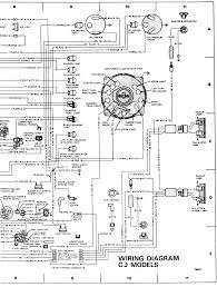 tom u0027oljeep u0027 collins fsj wiring page