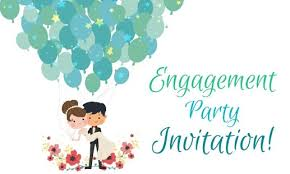 party invitation cards android apps on google play
