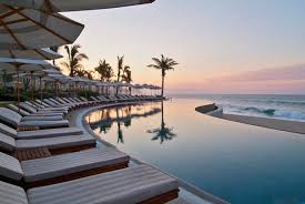 www pinterest com 20 gorgeous hotel swimming pools from around the world